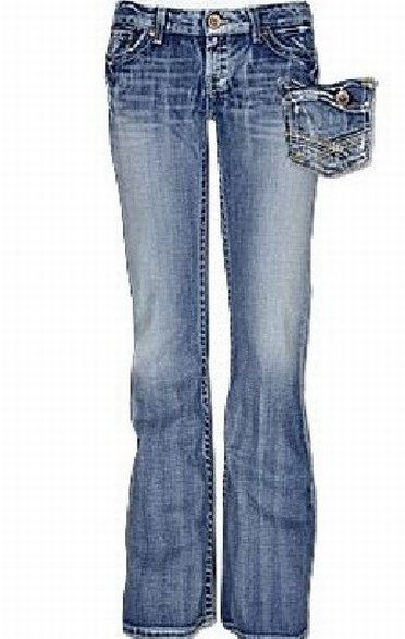 Sears Jeans For Men