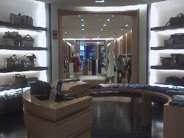 burberry cabazon outlet blun  burberry cabazon outlet
