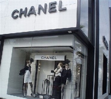 chanel outlet. chanel outlet outlets and malls