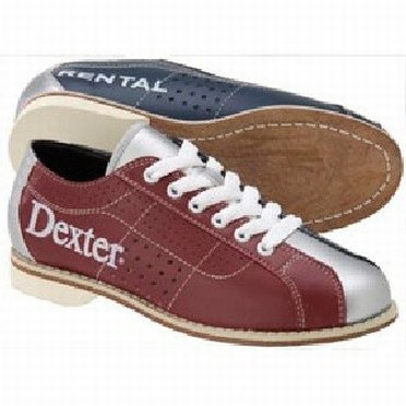 Mens shoes from Dexter Shoes Outlet Store