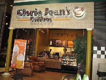 Welcome to Gloria Jeans Outlet Store