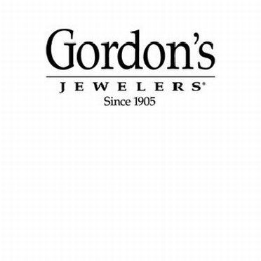 Welcome to Gordons Jewelers Outlet Store