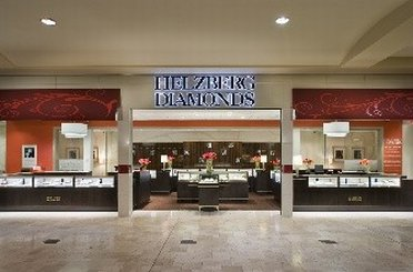Helzberg Diamond store location in Ontario Mills, California - hours, phone, reviews. Directions and address: 1 Mills Circle, Ontario, California - CA , GPS