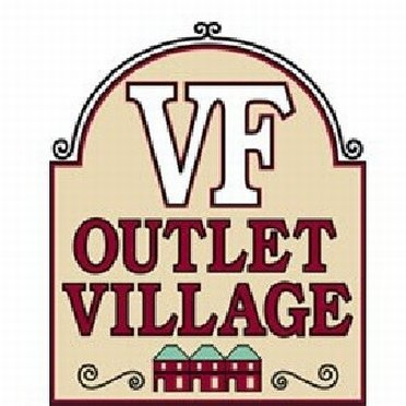 At VF Outlet Village you can find Instant Decor Outlet Store
