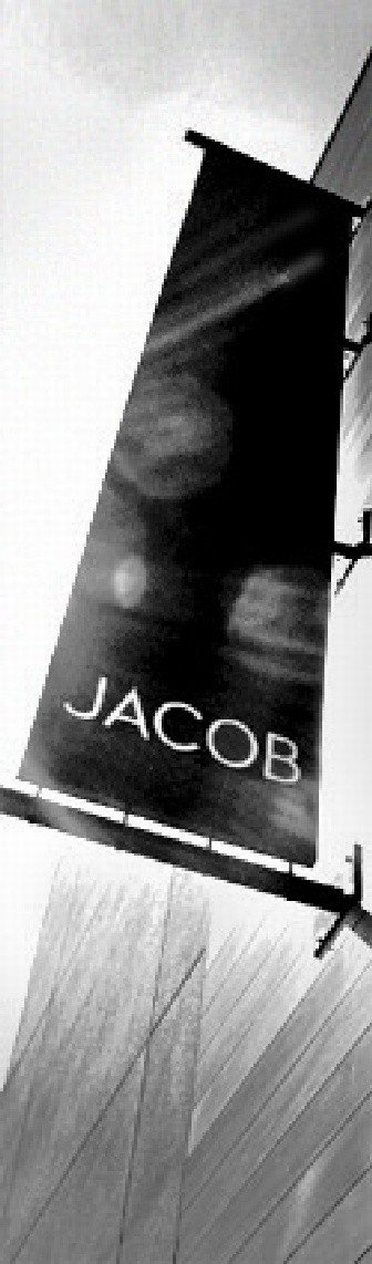Welcome to Jacob Outlet Store