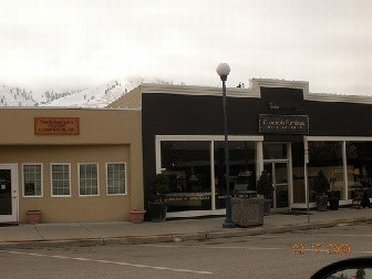 Furniture Outlet Stores on List Of Columbia Furniture Outlet Stores