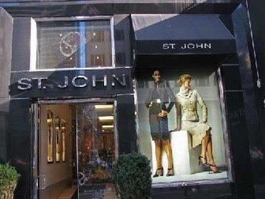St John Outlet >> St John Outlet Stores