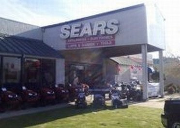 - Sears West Houston Outlet Contractor has everything from appliances to tools. Find us at Westheimer Rd, Houston, TX
