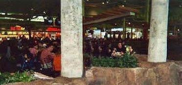 Garden State Mall