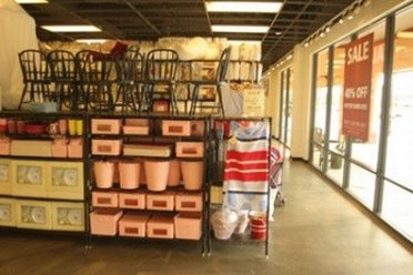 Review Of Pottery Barn Outlet Store In San Marco 39 S Tx