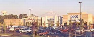 Lakewood Mall