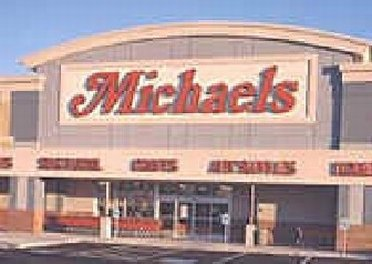 Michaels at the Lakewood Mall