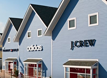 essential information about the new jersey outlet malls. Black Bedroom Furniture Sets. Home Design Ideas