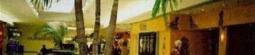Parmatown Mall
