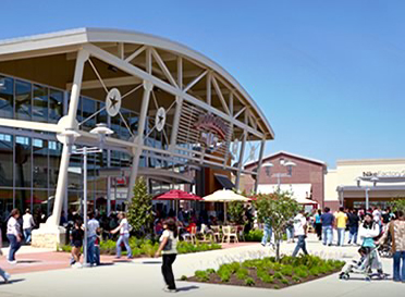 1164abcf929d8b The Premium Outlets of Houston