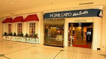 Home Expo Seminole Town Center Mall