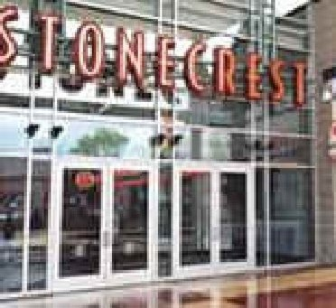 Stonecrest at Stonebriar Mall
